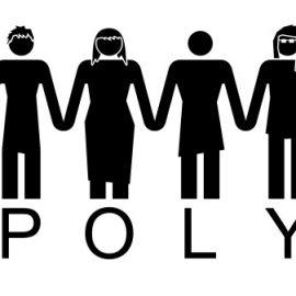 Gibt es nur Trennendes oder auch Verbindendes zwischen Tantra und Polyamorie?