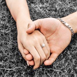 Sexualität und Bindung – Medientipps und Links